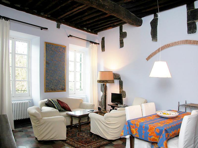 Casa Levanto - Image 1 - Levanto - rentals
