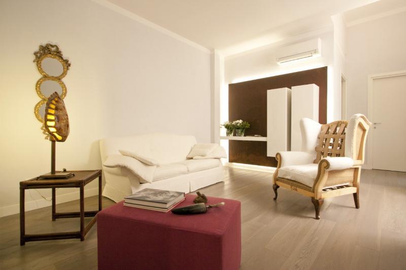 Exclusive Bobolino - Image 1 - Florence - rentals