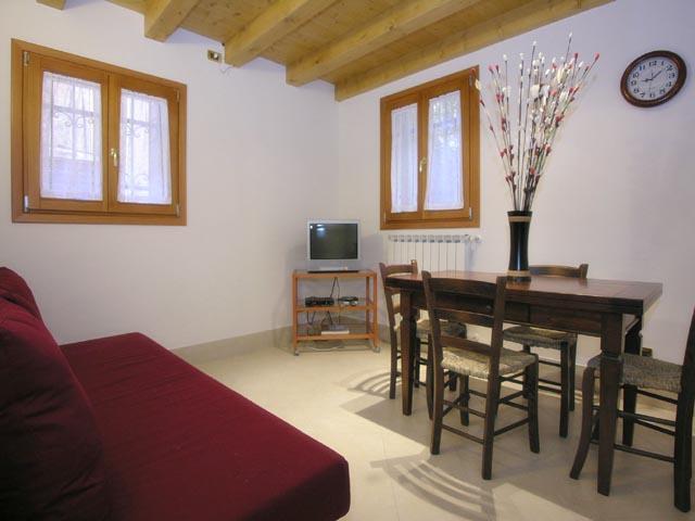 Le Giustine - Image 1 - Venezia - rentals