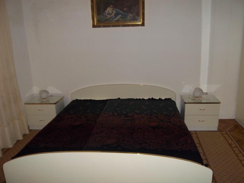 Apartmani Vera - Apartmani Vera - no.3 - Pag - rentals