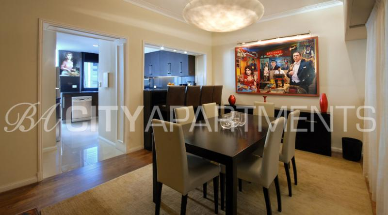 other - ONE OF A KIND ART APARTMENT 2 BEDROOM/ 2.5 BATH -  (JR7) - EXCELLENT LOCATION! - Buenos Aires - rentals