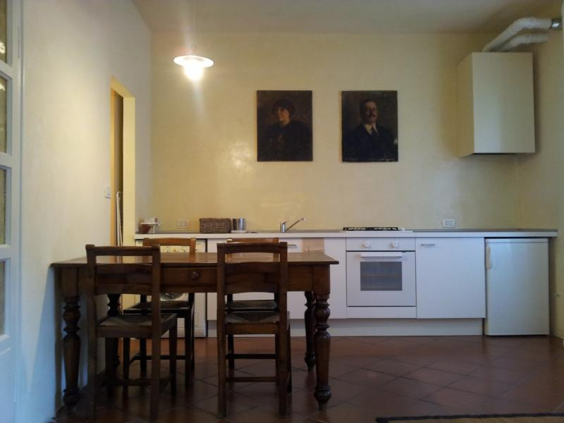 casabiondani - CasaBiondani Verona - Verona - rentals