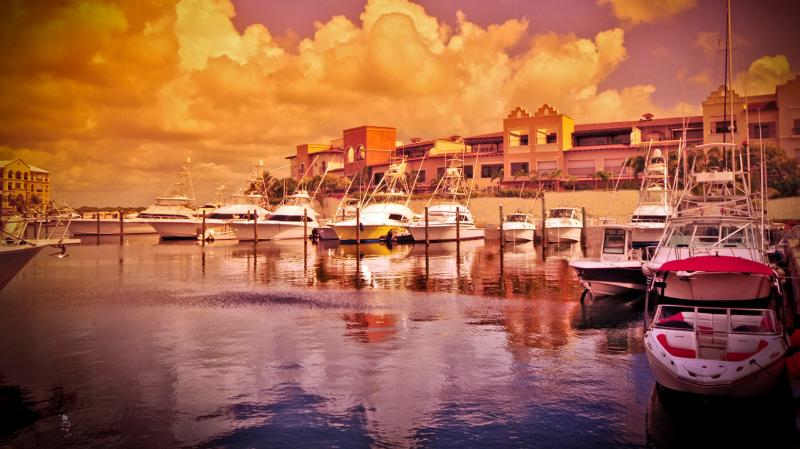 Cap Cana Marina - Cap Cana 2,635 SQ. FT. BOUTIQUE APT UP TO 40% OFF! - Punta Cana - rentals