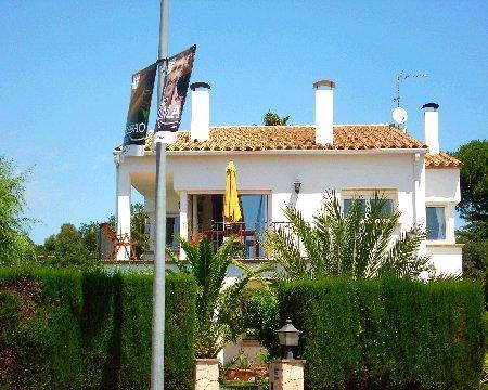 Albo - Image 1 - Calella De Palafrugell - rentals