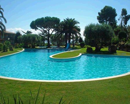Illa 23 - Image 1 - Calella De Palafrugell - rentals