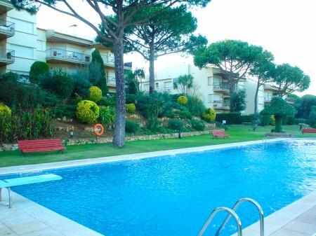 Mediterraneo - Image 1 - Calella De Palafrugell - rentals
