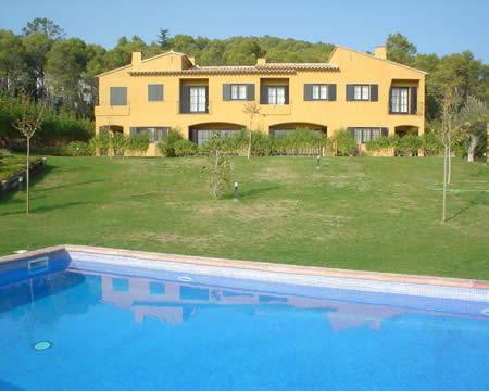 Pastora 35 - Image 1 - Llafranc - rentals