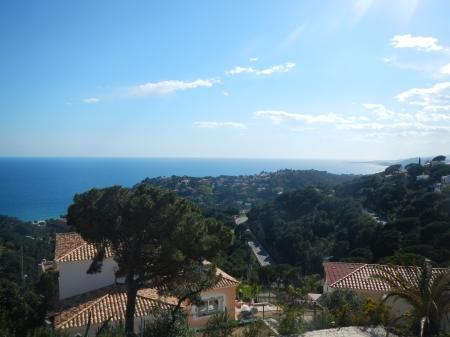 Montecarlo  5 - Image 1 - Lloret de Mar - rentals