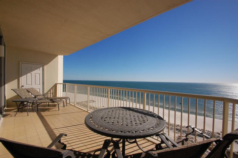 Serenity Sands (Doral 1206) - Serenity Sands (Doral 1206) - Gulf Shores - rentals