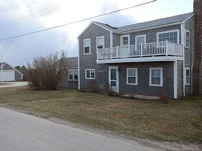 10627 - Image 1 - Nantucket - rentals