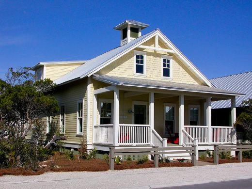 Property Picture - 59 Mystic Cobalt Street - Watercolor - rentals
