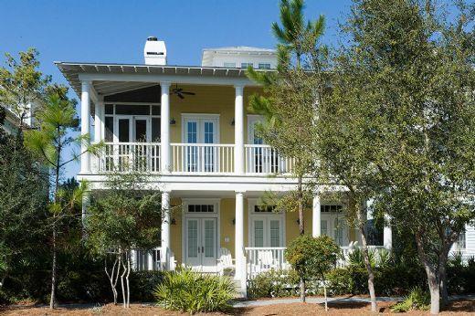 Property Picture - 73 WaterColor Blvd - Watercolor - rentals