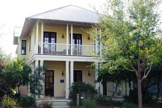 Property Picture - 662 Western Lake Drive - Watercolor - rentals