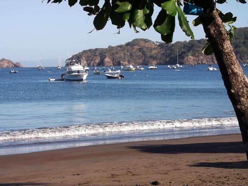 Playa del Coco - Costa Rica Vacation Home - Playas del Coco - rentals