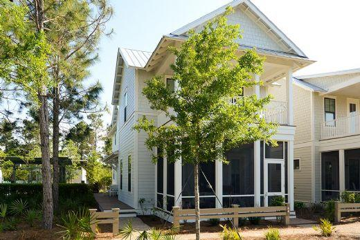 Property Picture - 84 Royal Fern Way - Watercolor - rentals