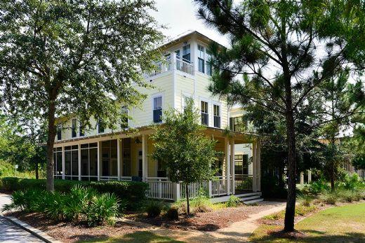 Property Picture - 165 Winterberry Circle - Watercolor - rentals