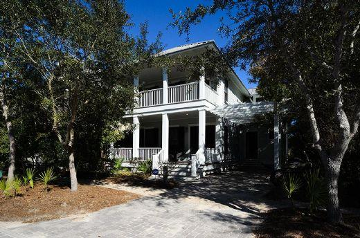 Property Picture - 685 Western Lake - Watercolor - rentals