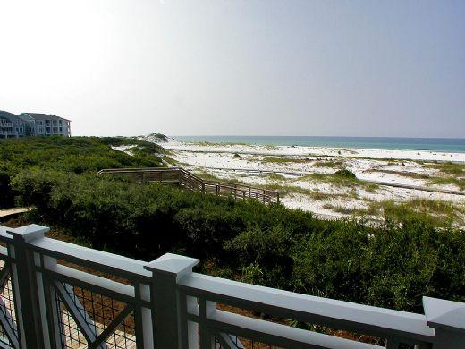 Property Picture - 104A - The Crossings - Santa Rosa Beach - rentals