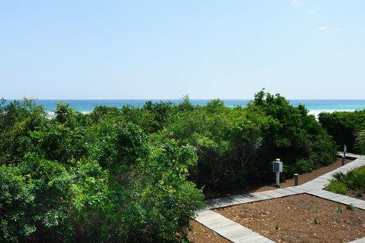 Property Picture - 110B - The Crossings - Watersound Beach - rentals