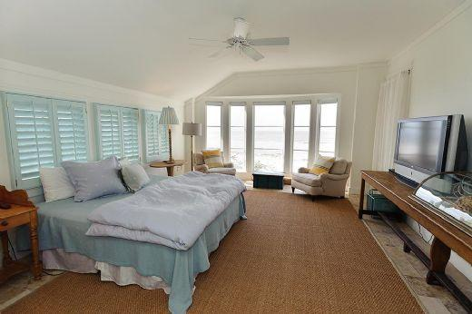 Property Picture - 425A - The Crossings - Watersound Beach - rentals