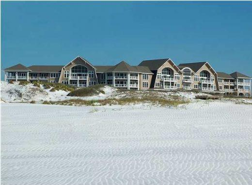Property Picture - 425 Compass Point II - Watersound Beach - rentals