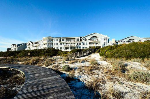 Property Picture - 105A - The Crossings - Santa Rosa Beach - rentals
