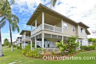 The Coconut Plantation 1084-1 - The Coconut Plantation 1084-1 - Kapolei - rentals