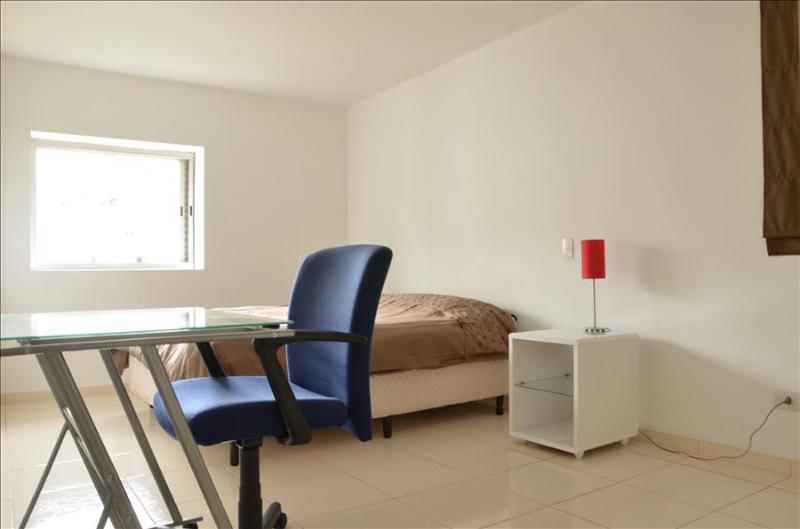 Jardins Casa Branca Double Room Ensuite V - Image 1 - Sao Paulo - rentals