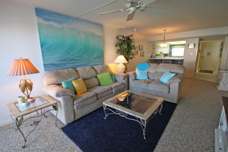 141 El Matador - 141 El Matador - Fort Walton Beach - rentals