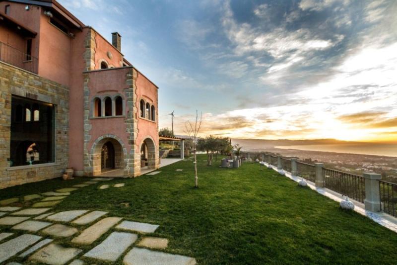 - Diodoro - Sicily - rentals
