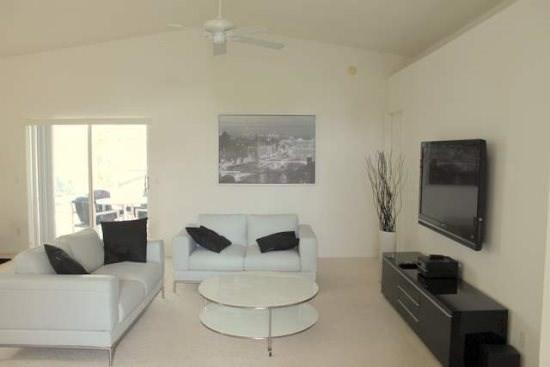 3 Bedrooms 2 Bath In Windward Cay In Kissimmee. 4707WWD - Image 1 - Orlando - rentals