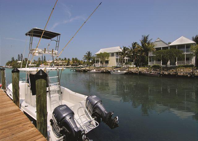 Hawk's Cay Villas - Duck Key offerings at beautiful Hawk's Cay Resort - Duck Key - rentals