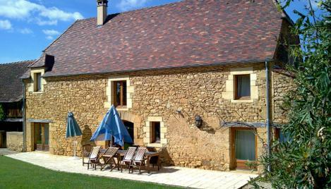 The house - Fabulous Traditional French Holiday Home - Saint-Vincent-le-Paluel - rentals
