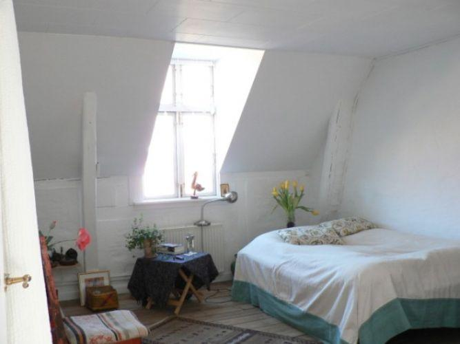 Svendsgade Apartment - Wonderful bohemian apartment in Copenhagen - Copenhagen - rentals