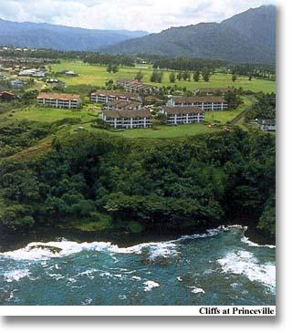 The Cliffs - Beautiful Kauai Resort - 4 BR Condo - Image 1 - Maunaloa - rentals