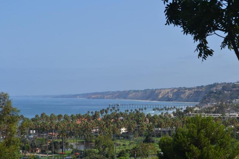 The View - La Jolla Shores Oceanview - La Jolla - rentals
