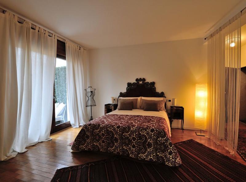 La Suite di Verona - Image 1 - Verona - rentals