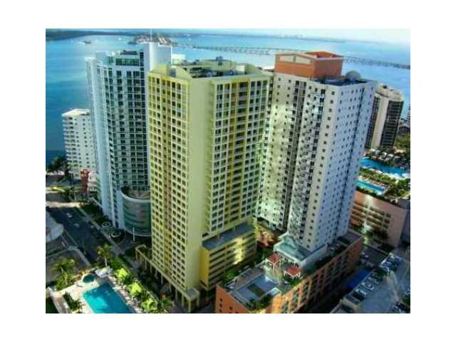 BRICKELL-MIAMI 1 BED/1BATH FREE PARKING - Image 1 - Coconut Grove - rentals