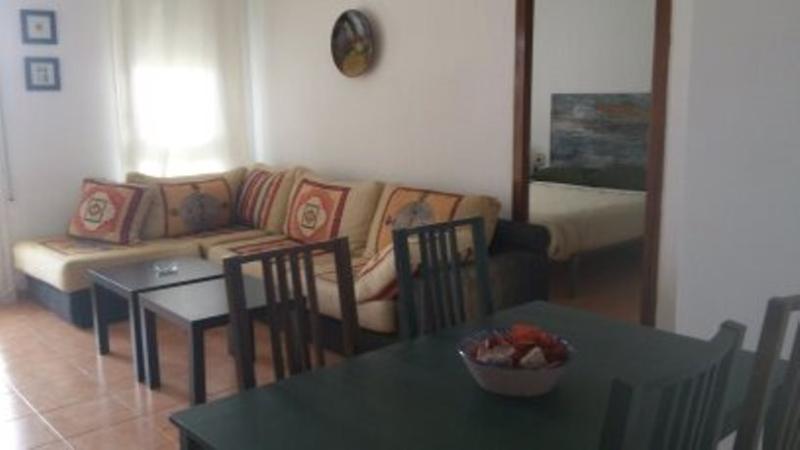 Spain-Barcelona-Cubelles - Barcelona- Spain - Cubelles. Pleasant Vacacion! - Cubelles - rentals