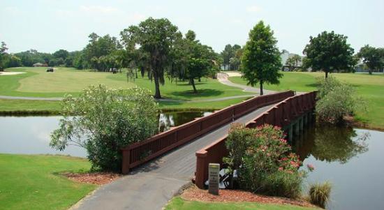 Orlando / Gated Golf Community / Ventura / 3 Bed/ - Image 1 - Orlando - rentals