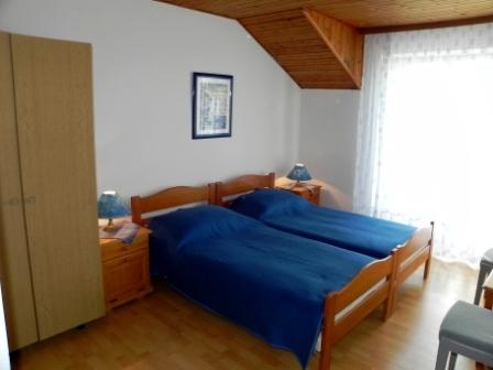 Private balcony, near beach and Old Town - Image 1 - Cavtat - rentals