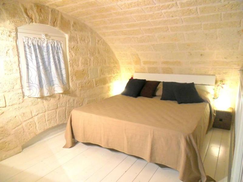 Apartment in the city center + Wifi Adsl - Image 1 - Bari - rentals