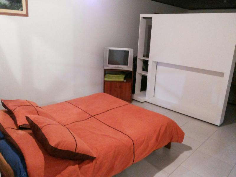 Apartment Near Botanical Gardens Bogotá Colombia - Image 1 - Bogota - rentals