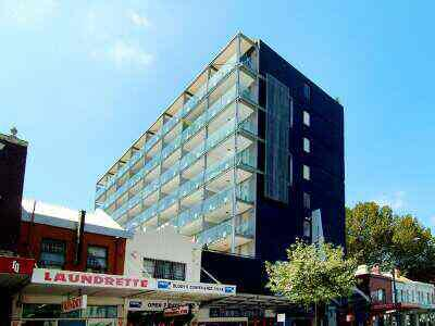 Sydney Central With Large Entertainers Courtyard - Image 1 - Sydney - rentals