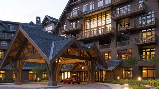 valet - Stowe Mountain Lodge Unit 367 - Stowe - rentals