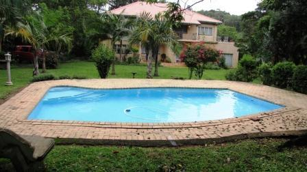 Stunning 2 Bedroom Unit On Ramsgate River, 300m From Beach - Image 1 - Ramsgate - rentals