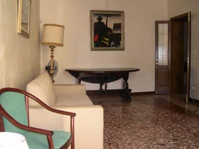 Prestige apartment - Image 1 - Venice - rentals