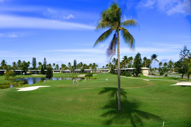 Naples 7min. to the beach - Play golf for just $15 - Image 1 - Naples - rentals