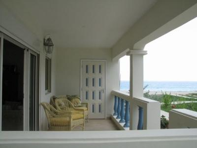 Mesmerizing 1 Bedroom Condo with View in Simpson Bay - Image 1 - Simpson Bay - rentals