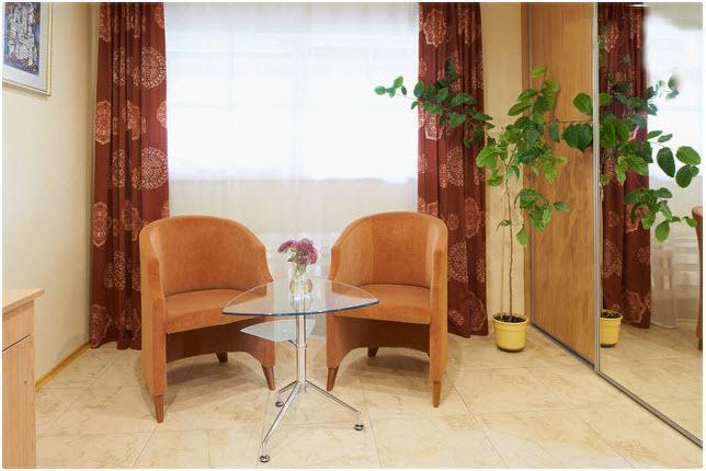 Individual quadruple en-suite - Trakaitis g. house - Image 1 - Trakai - rentals